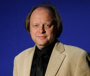 Lennart Palm