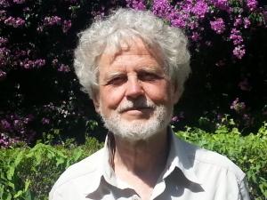 Thomas Wiehe